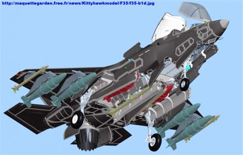 portaerei cavour f35 f 35b loaded graphic stovl mode f 35 spotting photography