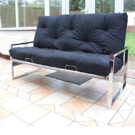 steel sofa set designs with price steel sofa set price in coimbatore sofa the honoroak