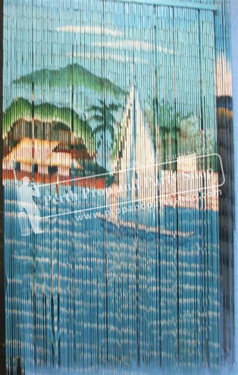 beaded curtains perth perth prop party shop tropical beach