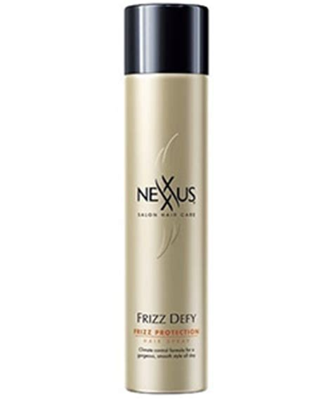 Best Hairspray Fine Hair 2013 | 12 best hair sprays