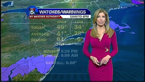 is shay still the meteorologist at wfts tv in ta fl shay ryan bubblejumpink mp4 youtube