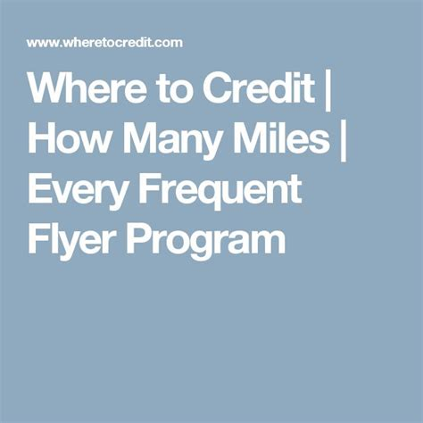 best frequent flyer program best 25 frequent flyer program ideas on media