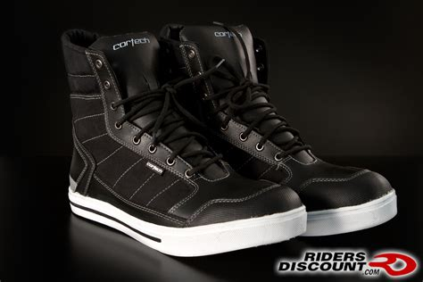 cortech vice wp shoes cortech vice wp shoe ducati ms the ultimate