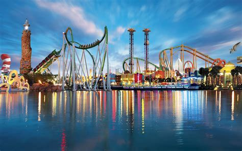hd theme park wallpaper universal orlando full hd wallpaper and background image