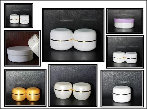 Grosir Murah Pot Cosmetik 30ml grosir pot jakarta pot plastik botol plastik
