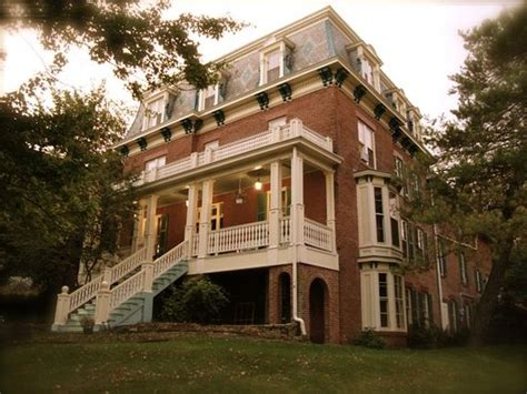 bed and breakfast galena illinois felt manor guest house galena il b b reviews