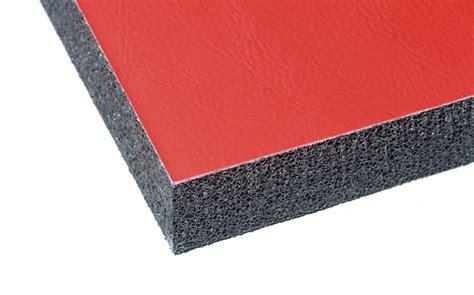 home practice mats ez flex sport mats