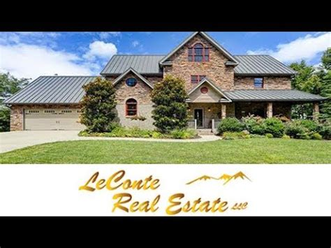 Cabins In Gatlinburg For Sale by Cabins For Sale In Gatlinburg Tn Cabins For Sale In