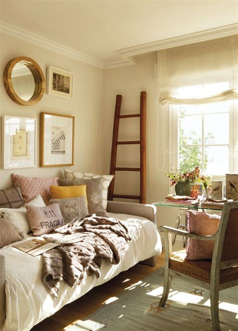 21 enchanting ideas for people who love green hometalk guest bedroom designs best one room two beds ideas for