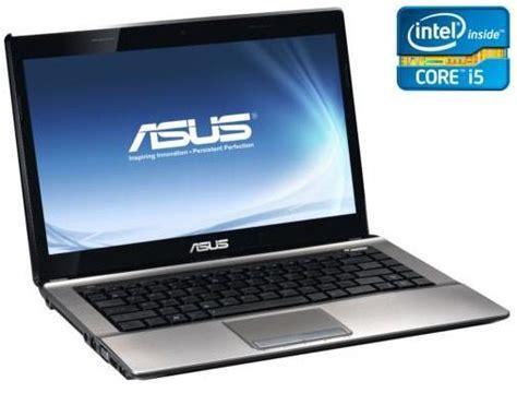 Led Asus A43 asus a43e i5 por r 1234 05 tudo em tecnologia