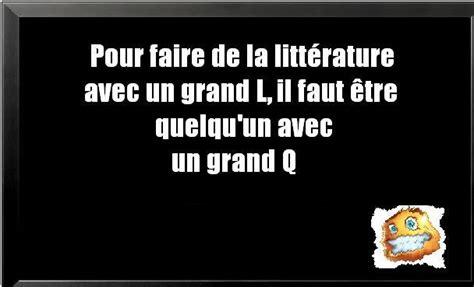 Phrase Drole Du Jour Citation Drole Loolbook