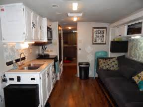 design your own motorhome remodel an rv on pinterest autos weblog