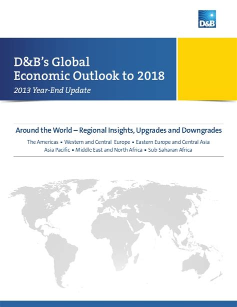 new year 2018 outlook d b s global economic outlook to 2018 2013 update