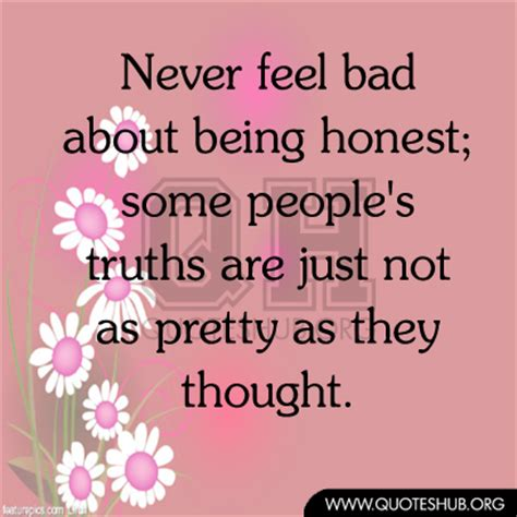 Reasons Not To Feel Bad About Feeling Bad by Feeling Bad Quotes Quotesgram