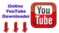 Online Youtube Downloader  Download Videos With The