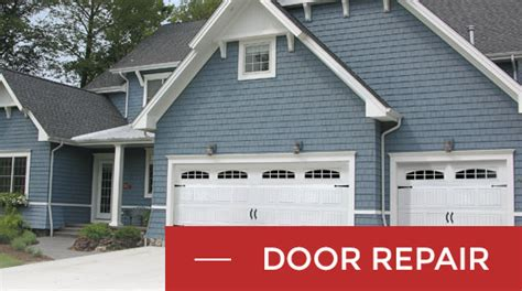 Garage Door Repair Cleveland Ohio Garage Door Repair Akron Ohio 28 Images Doors Garage Door Repair Akron Ohio Garage Doors