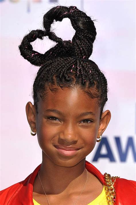 after five hairstyles african american it is one of such styles that can be choose by the women