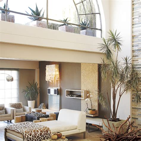 home decor blogs cape town nature inspired cape town house tour ideal home