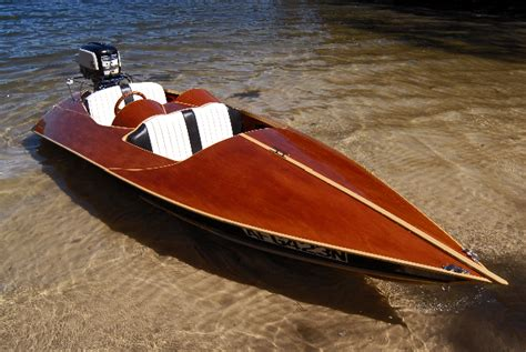 riva boats outboard power outboard boats woodenboat magazine