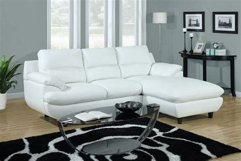 living spaces chaise sofa leather sectional couches for small spaces excellent