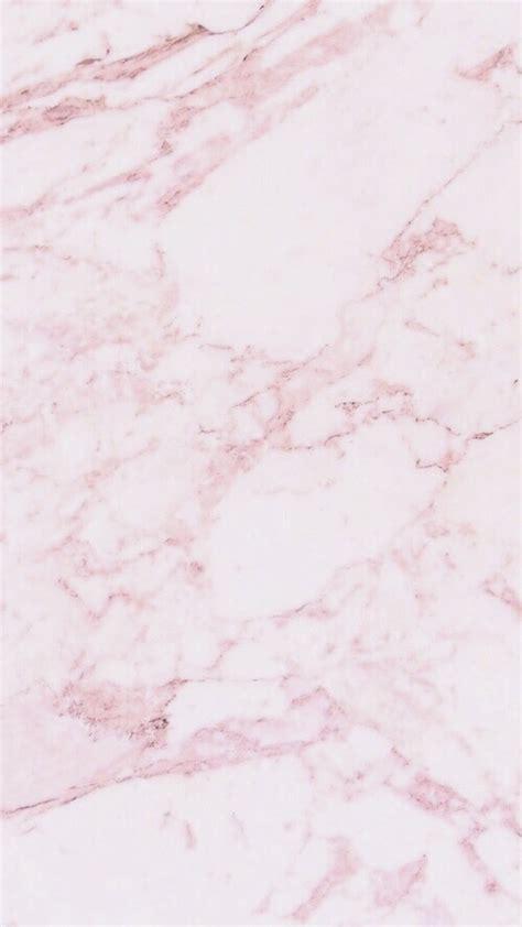 marmol wallpaper pint   marble iphone wallpaper