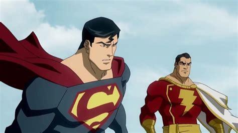 film animasi superhero ini dia 10 film animasi dc terbaik layar id
