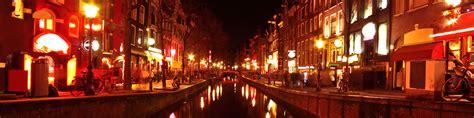 budapest red light district natteliv i amsterdam pissup