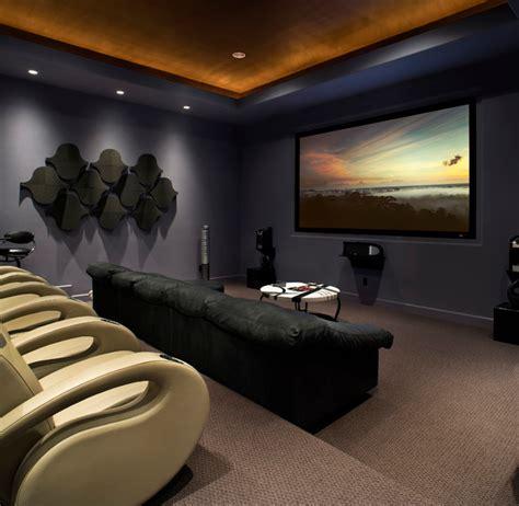 living room media rooms media