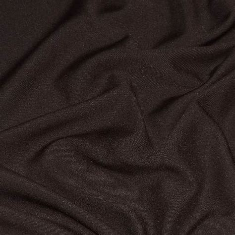 pipe and drape fabric economy non fr drapes 10ft tall drapes pipe and drape