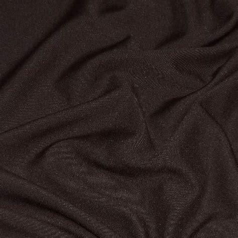 drape of fabric economy non fr drapes 10ft tall drapes pipe and drape