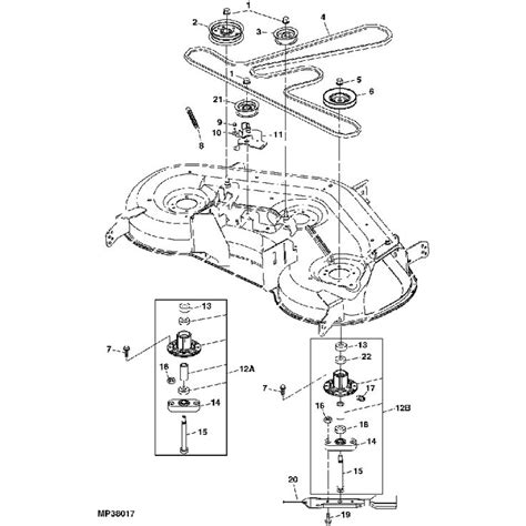 l120 pto wiring diagram pdf l120 just another wiring site