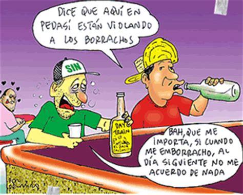fotos graciosas borrachos borrachas 2 grafichistes chistes gr 225 ficos borrachos