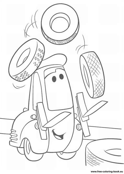 coloring pictures of disney pixar cars coloring pages cars disney pixar page 1 printable
