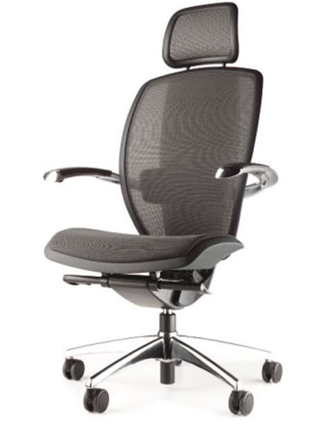 the world s most expensive office chair