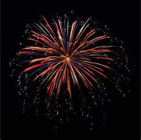Stunning Fireworks Photos ? Smashing Magazine