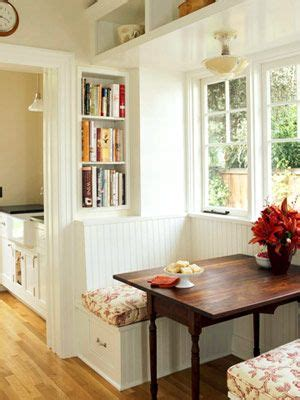 Banquettes For Small Spaces by Kitchen Banquette Banquettes And Kitchens On