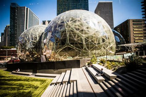 amazon headquarters amazon plans second headquarters cus cnet