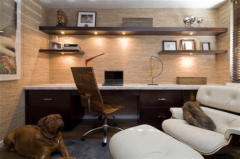 Home Office Ideas With Tv Ev Dekorasyon Fikirleri 187 Archive 187 199 Alışma Masası