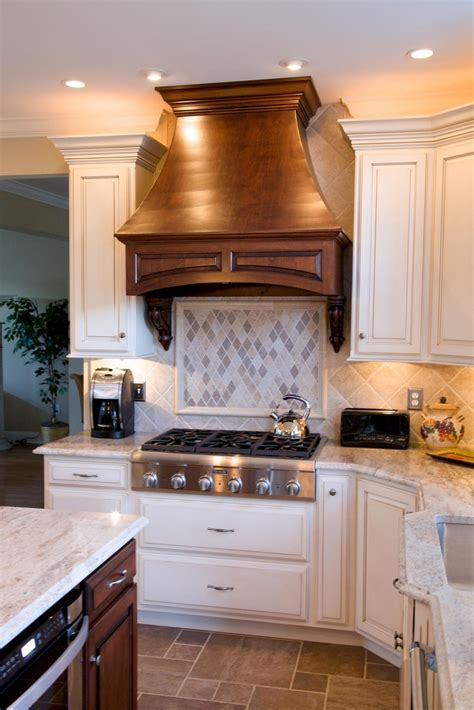 kitchen cabinets cherry hill nj kashmir gold granite countertops with natural stone