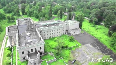 Whitemarsh Hall Floor Plan by Lynnewood Hall Youtube
