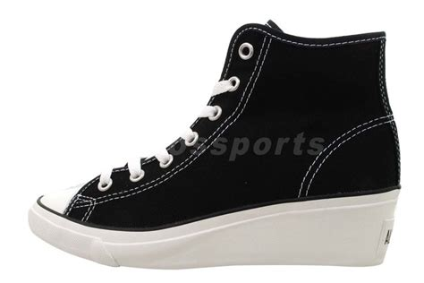 high heeled chuck taylors 17 best images about things to wear on black