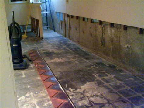 professional basement finishing services in guilford ct connecticut basement systems basement waterproofing