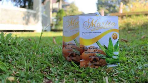 Masker Wajah Dari Aloe Vera mbois mahasiswa um ciptakan masker dari kulit telur dan
