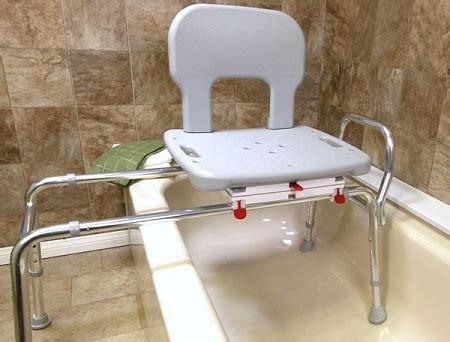 sliding bath transfer bench bariatric swivel sliding bath transfer bench heavy duty tub safety seat