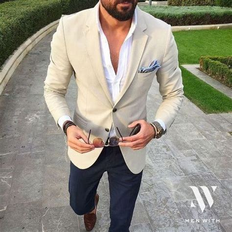Wedding Attire Mens by Mens Casual Wedding Wear Www Pixshark Images