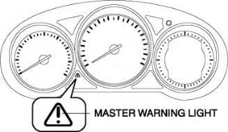 mazda cx 5 warning lights mazda cx 5 service repair manual master warning light