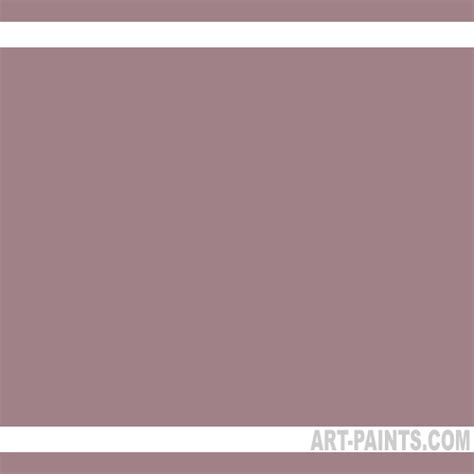 antique mauve sandstones foam and styrofoam paints dsd72 antique mauve paint antique mauve