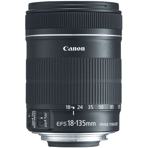 Lensa Canon Ef 18 135mm canon ef s 18 135mm f 3 5 5 6 is review ehab photography