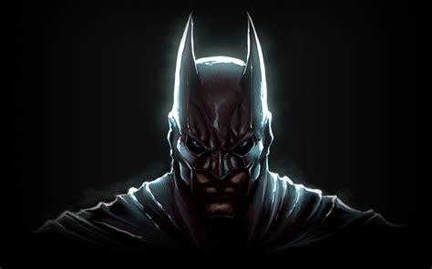 4k wallpaper dark knight dark knight batman hd movies 4k wallpapers images