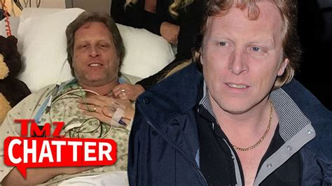 deadliest catch captains on the scariest moments of captain sig hansen collapses at sea tmz youtube